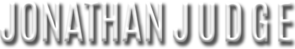 Jonathan Judge Logo
